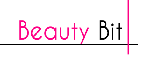 Beauty Bit