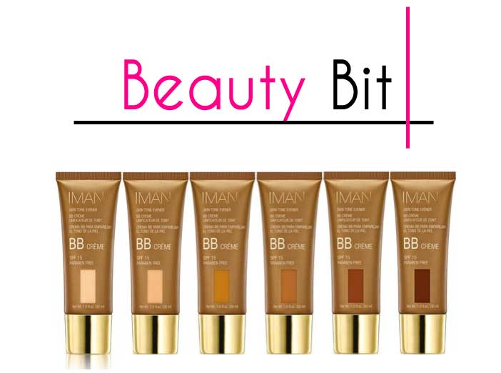 iman cosmetics bb cream