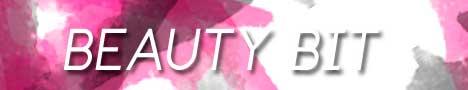 beauty-bit