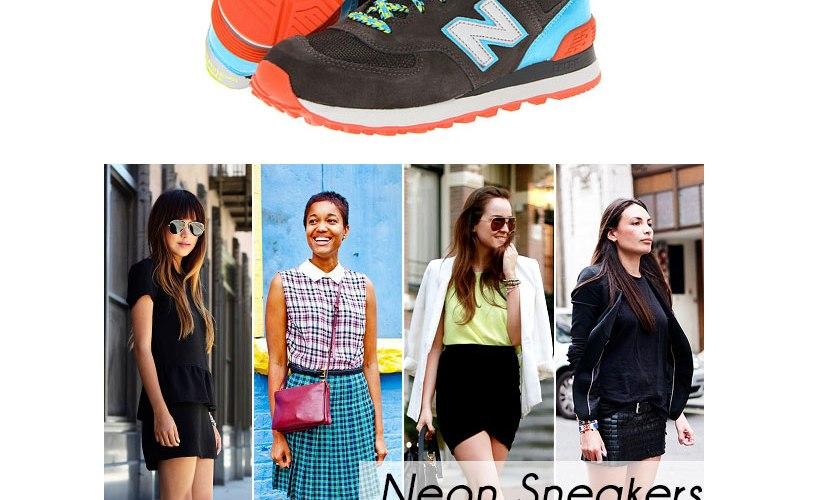 New Balance Walking Shoe Hightop