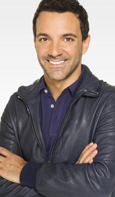 George Kotsiopoulos