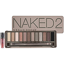 urban decay naked eyeshadow