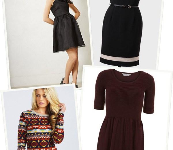 Petite Party Dresses