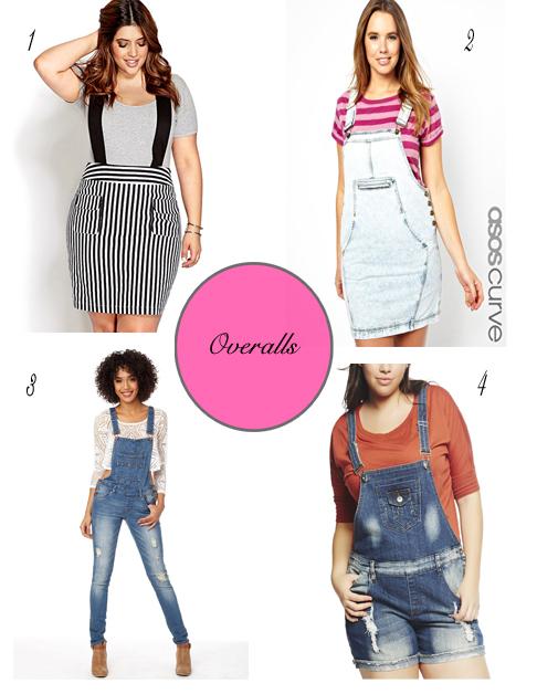 Overalls(2)