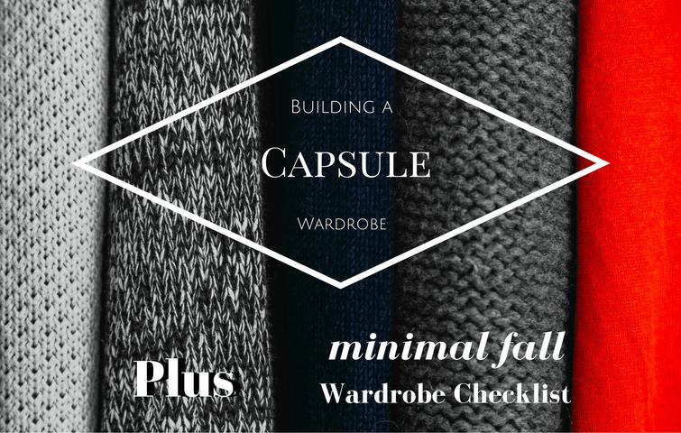 minimal-fall-capsule-wardrobe