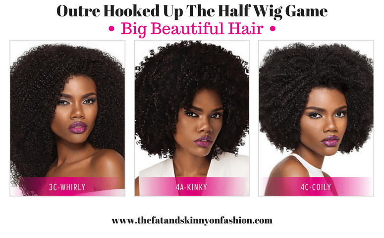 half-wigs-for-natural-hair