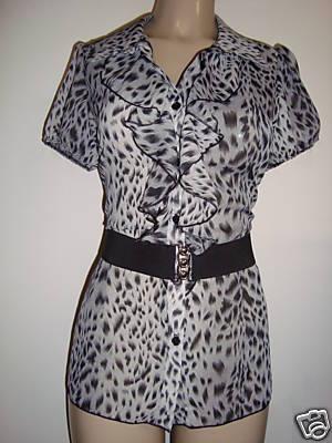 Jen's Fashion Plus