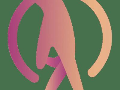 LaFisio – Branding and Web
