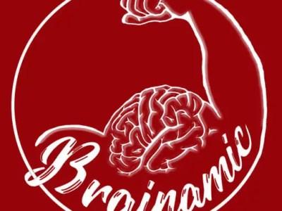 Brainamic – Web & E-Commerce