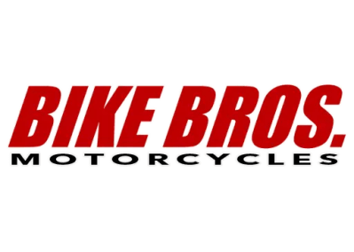 Bike Bros – Design and Web Development