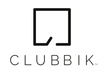 CLUBBIK – Branding y Publicidad