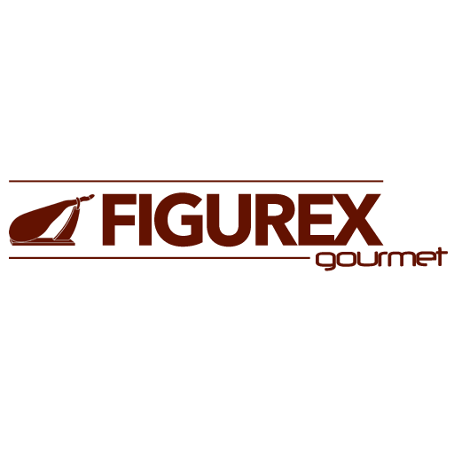 Figurex Gourmet