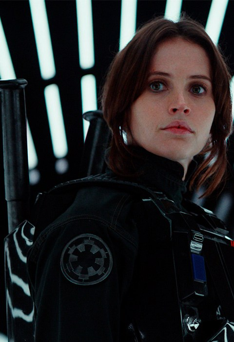 0002: The Fathers on Rogue One