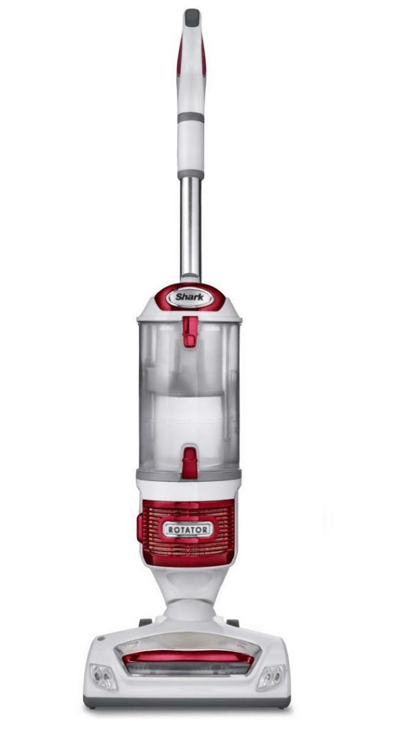 Vacuums Reviews On Shark Vacuums