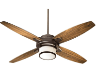 Quorum Ceiling Fans - Best Quorum Ceiling Fans | Product ...