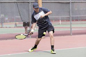 2016041-fc-tennis-001