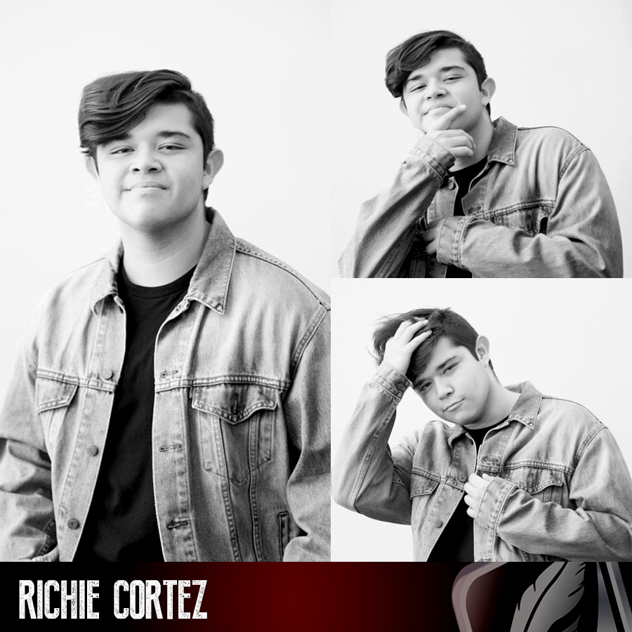 Richard Cortez
