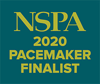 nspa-finalist-logo
