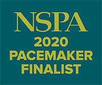 nspa-finalist-logo