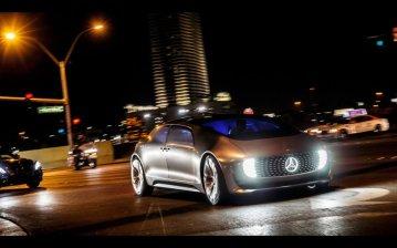 Flickr-Mercedes+-F015