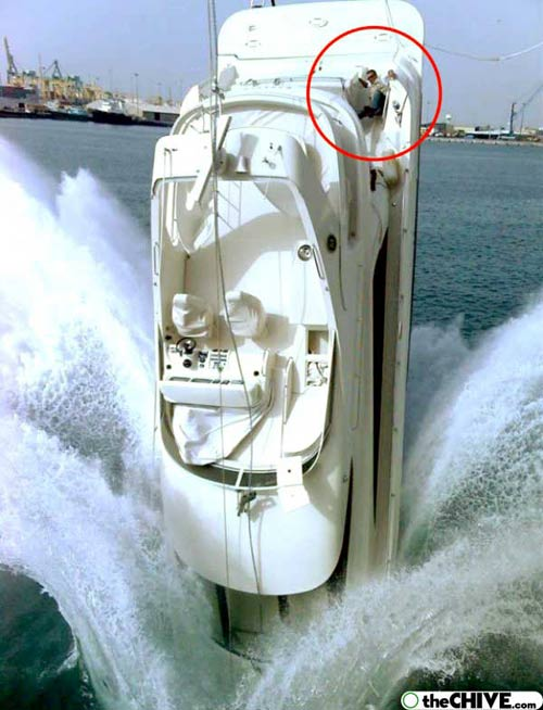 yacht-fail-sink-transport98