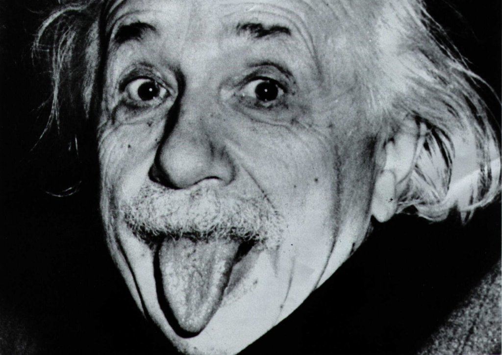 albert-einstein-wallpapers-2013