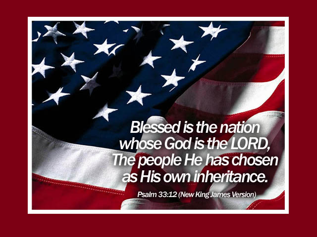 Image result for psalm 33:12-15