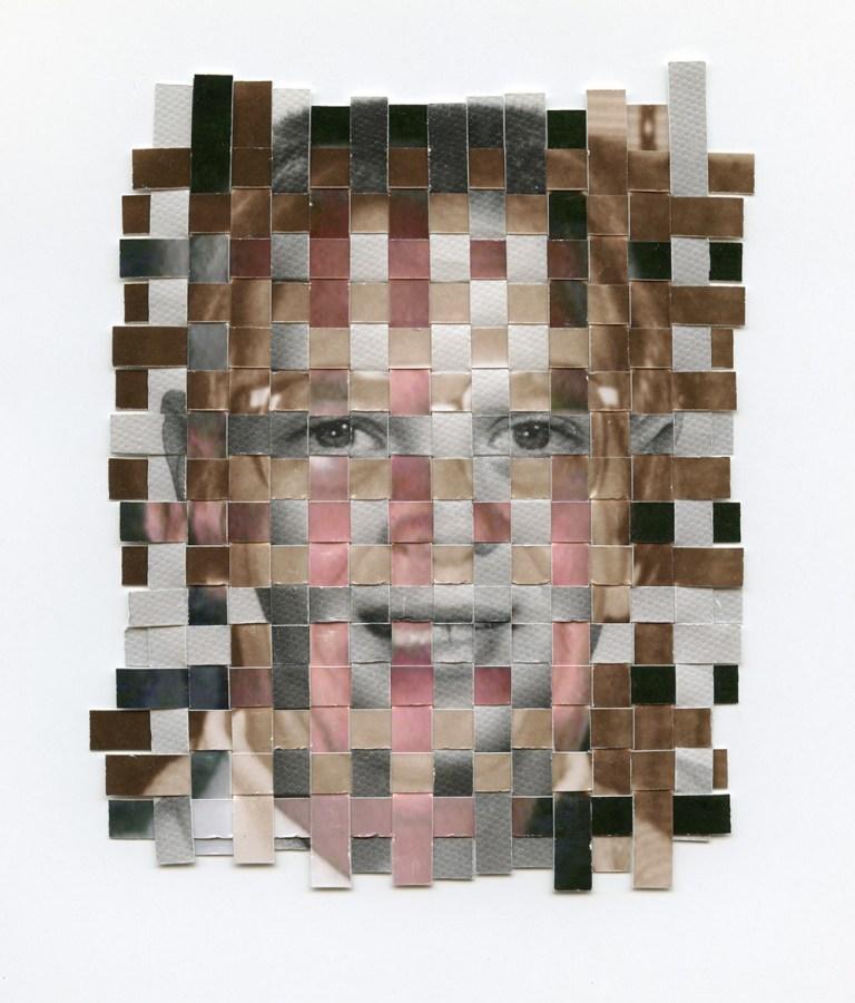 Remnants: David