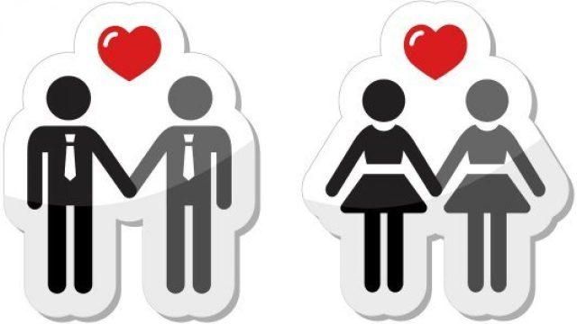 Image result for same sex relationships