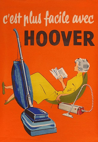 https://i0.wp.com/www.thefeministwire.com/wp-content/uploads/2013/03/vintage-50s-ad-hoover-vacuum-cleaner.png