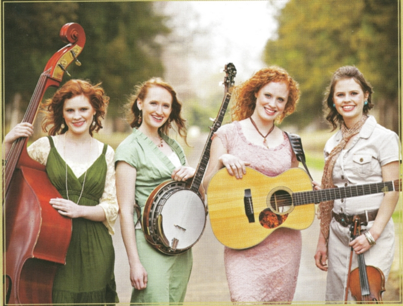redhead express headlines entertainment