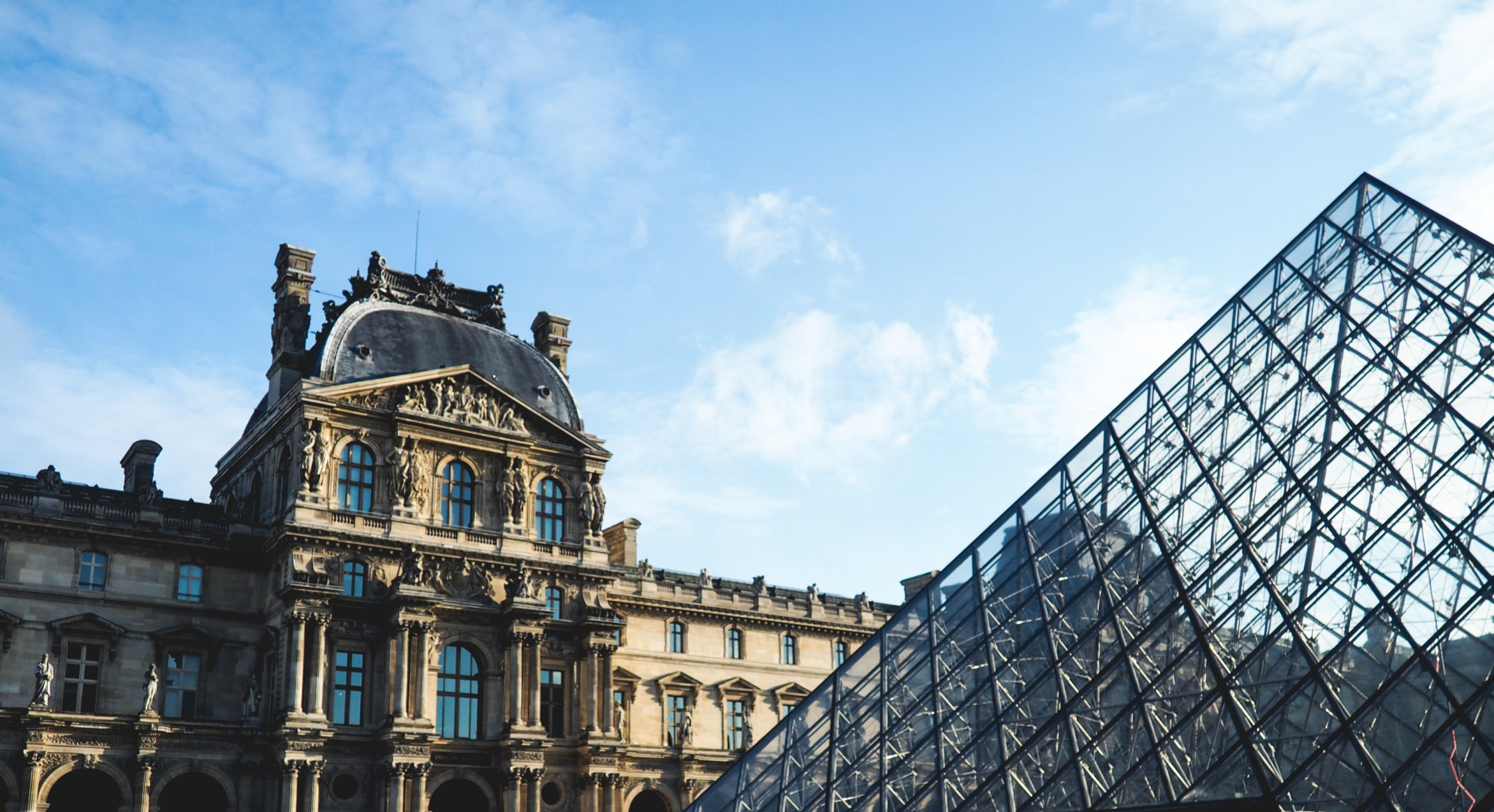 the best things to do in Paris checklist