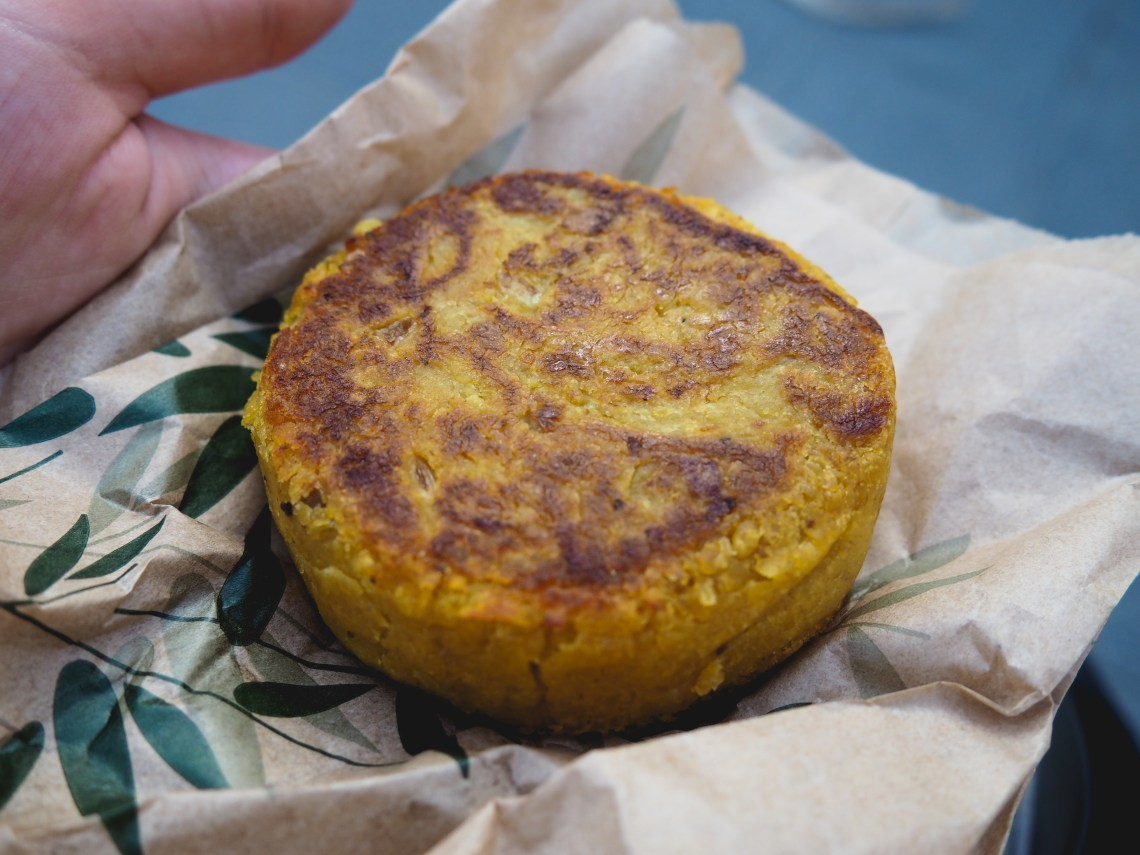 10 best foods to try in barcelona
