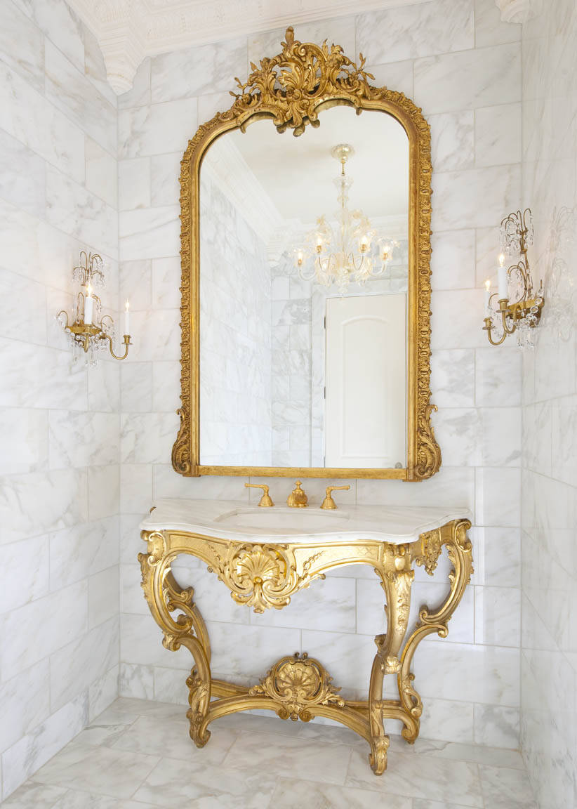 http://shoproomideas.com/wp-content/uploads/2016/01/traditional-powder-room-french-decorating-decor-paris-parisian-versailles-inspired-pinterest-gold-gilt-gilded-mirror-anitque-marble-tile-bathroom-powder-room-white-shop-room-ideas.jpg