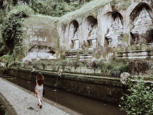 9 days in Ubud - Ubud travel guide - where to go in Ubud - travel Ubud - Ubud itinerary - best in Ubud - vegan Ubud - Bali Ubud - best in Bali - 9 days in Ubud - 9 days Bali - Bali itinerary - best cafes in Ubud