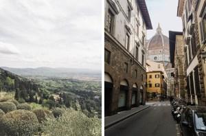 italy guide - travel Italy - Italy itinerary - 3 weeks in Italy - where to go in Italy - Italy travel guide - best Italy itinerary