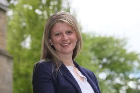 Kate Davies Your Fertility Journey
