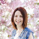 Sarah Holland - Fertility Mindset