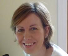 Caroline Phillips, Director Fertility Clinics Abroad
