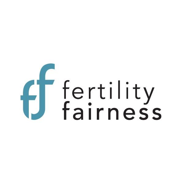 EP 24: Why won't the UK regulate funding for IVF?