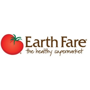 Earth-Fare-Square-Copy