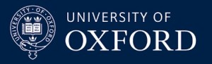 logo rechthoekig oxofrod
