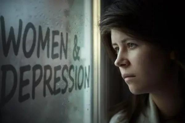 fibromyalgia and depression