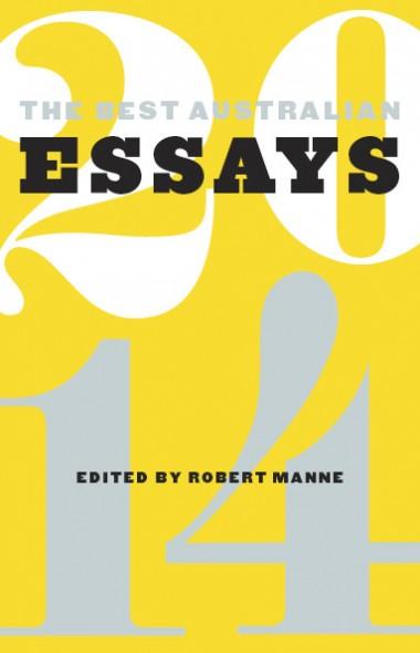 Best-Essays-2014-online