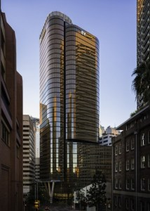 200 George Street, Sydney