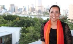 Dr Cheryl Desha