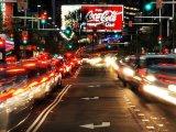 kings cross traffic urbanism