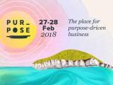 purpose conference 2018 logo