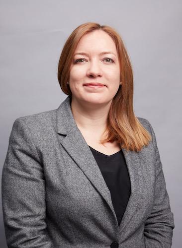 Emma Herd Investor Group on Climate Change