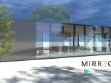 Mirreco hemp house Perth